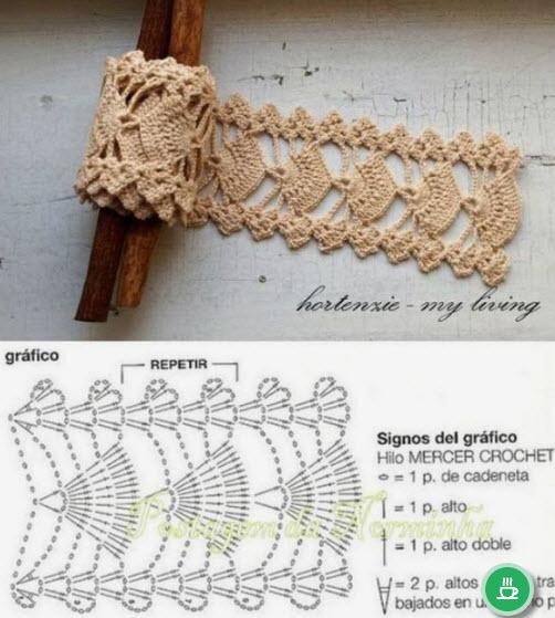 crochet-edging-braid-free-pattern16