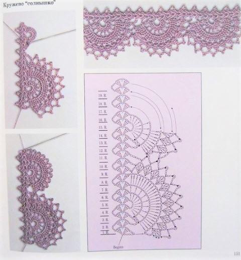 crochet-edging-braid-free-pattern17