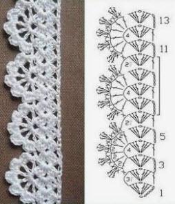 crochet-edging-braid-free-pattern20