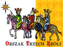 ポーランドの祝日trzech kroli