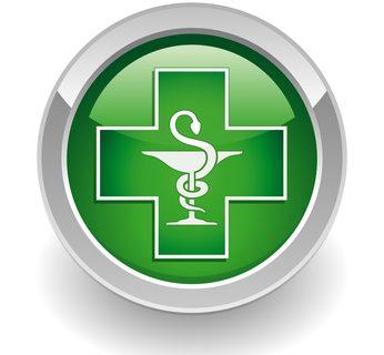 ポーランドの医療システム病院妊娠国立私立