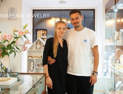 warsawjewelry