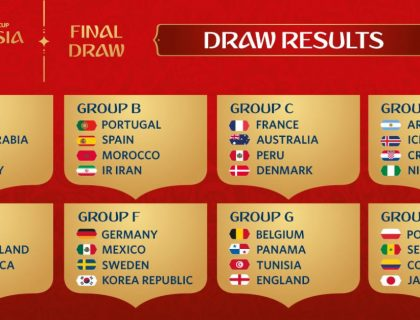 mundialW杯日本対ポーランド