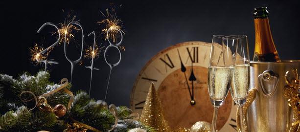 今年もどうぞよろしくお願いいたします