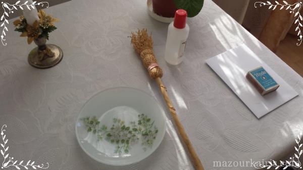 ポーランド日常生活コレンダ
