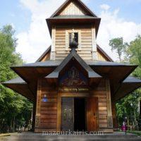 ポーランド東方正教会