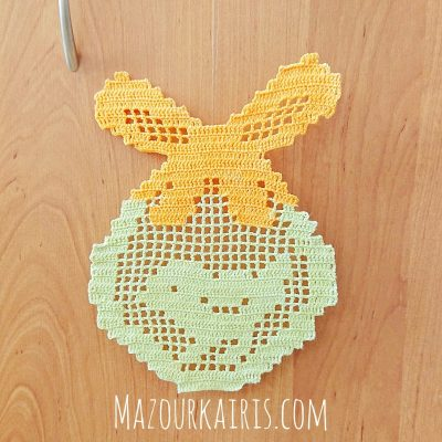 Easter-eggs-filet-crochet