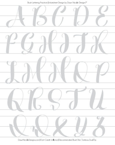 free-brush-lettering-practice-sheet-calligraphy