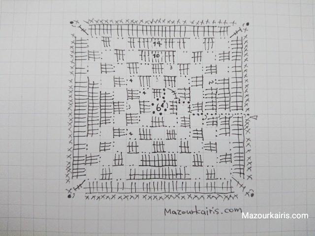 granny-crochet-diagram-free-pattern
