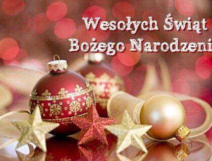 2020年ポーランドのクリスマスコロナ禍