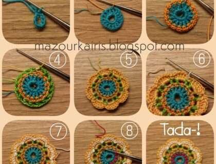 free-crochet-turtial-bymazourkairis