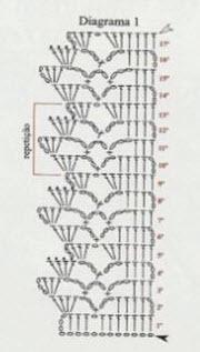 crochet-edging-braid-free-pattern04