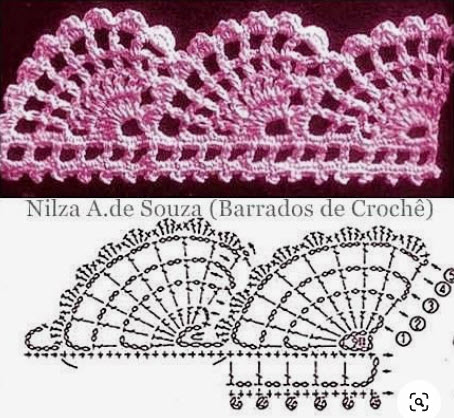 crochet-edging-braid-free-pattern11