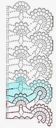 crochet-edging-braid-free-pattern12
