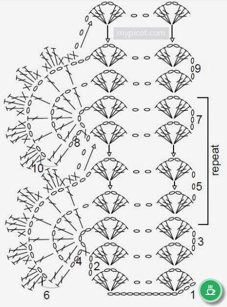 crochet-edging-braid-free-pattern14