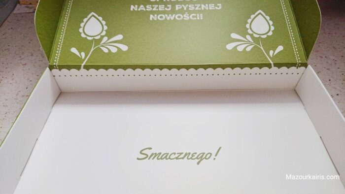 ポーランド日常生活イエローチーズsielski102497