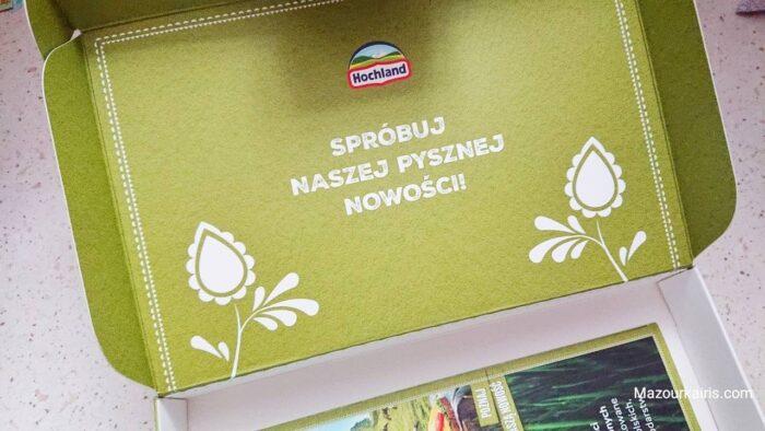 ポーランド日常生活イエローチーズsielski102498