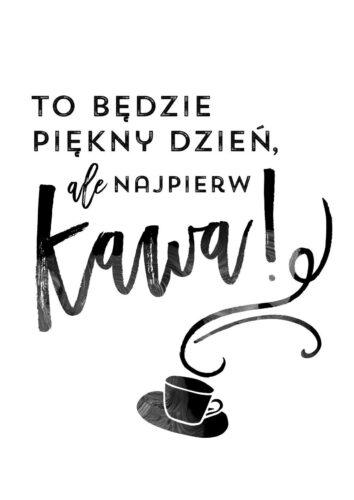 polskienapisy-kawa